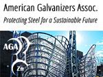 American Galvanizers Assoc