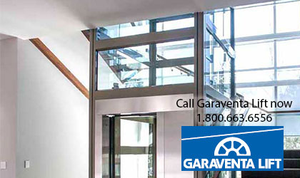 Garaventa-Lift-AIA-HSW-ADA-Accessibility, Safety and Platform Lifts and Elevators Course