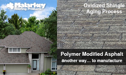 Webinar & Lunch and Learn Malarkey Roofing Products-AIA-HSW-Polymer Modified in Roofing