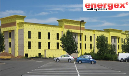 Energex-on demand-AIA HSW-differences between EIFS and Stucco Wall Systems