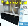 MTI Risk Assessment-Moisture Management
