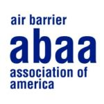 Air Barrier-ABAA-Association of America-Tradeshow