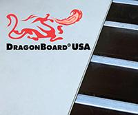DragonBoard Subflooring News