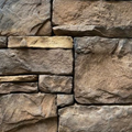 Natural Stone Energy Conservation