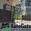 AutoGate's Industry News