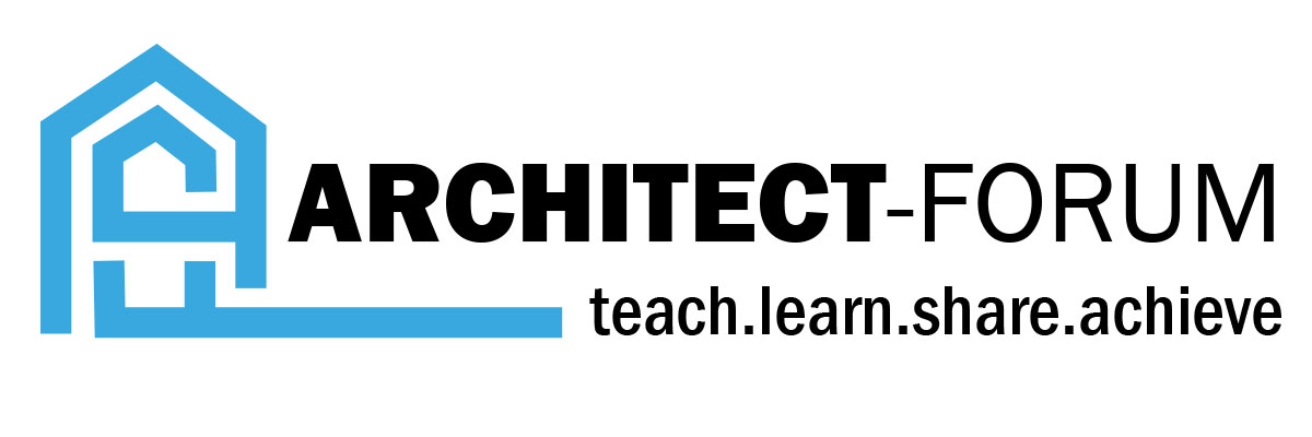 architect-forum.com